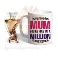 mum-in-a-million