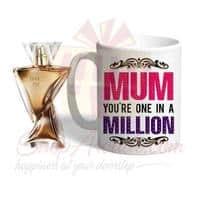 mum-in-a-million