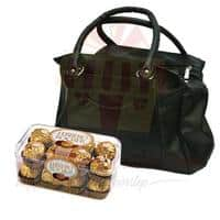 handbag-with-ferrero