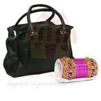 handbag-with-choori