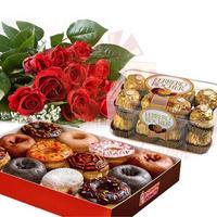 love-treat