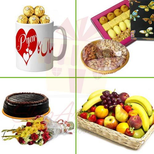 mothers-day-special-6-in-1