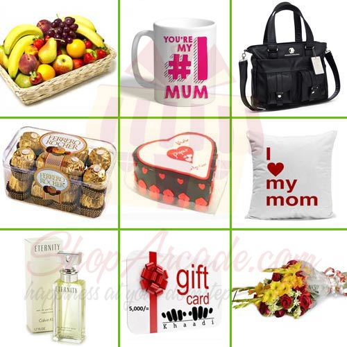 9-gifts-combo