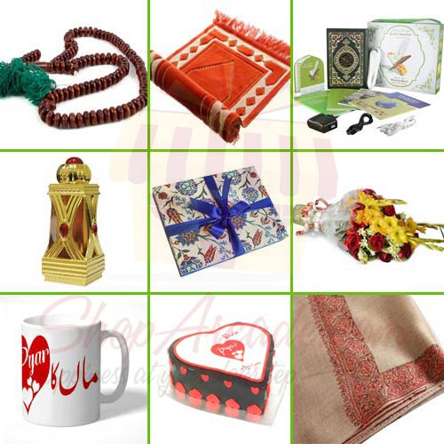 9-gifts-(religious-combo)