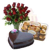 roses-ferrero-with-heart-cake