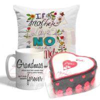love-u-granny