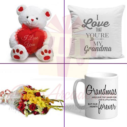 gifts-for-grandma