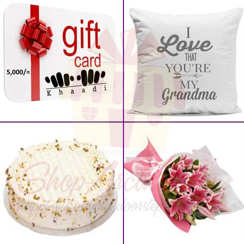 4-in-1-(for-grandma)