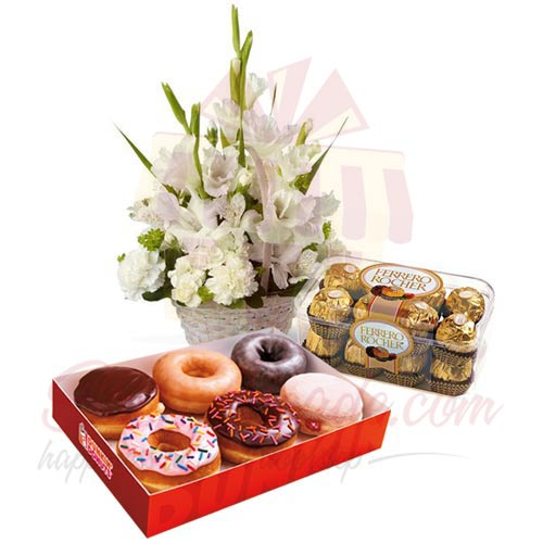 sweets-with-blooms