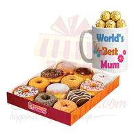 for-worlds-best-mom