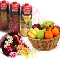 healthy-treat