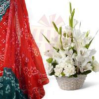 flower-basket-with-tie-n-dye-suit