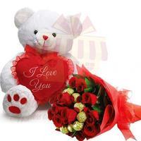 choco-bouquet-with-teddy