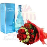 fragrance-of-love