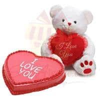 love-message