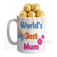 best-mom-mug-with-chocs