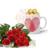 ferrero-mug-with-roses