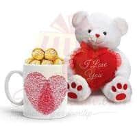 ferrero-mug-with-love-bear