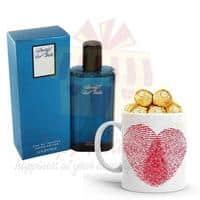 ferrero-mug-with-cool-water