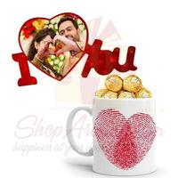 love-picture-plaque-with-mug
