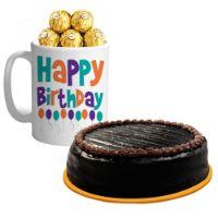 birthday-gift