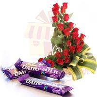 roses-with-cadbury