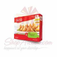 k&ns-samosa-economy-pack