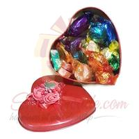 quality-street-heart-(large)