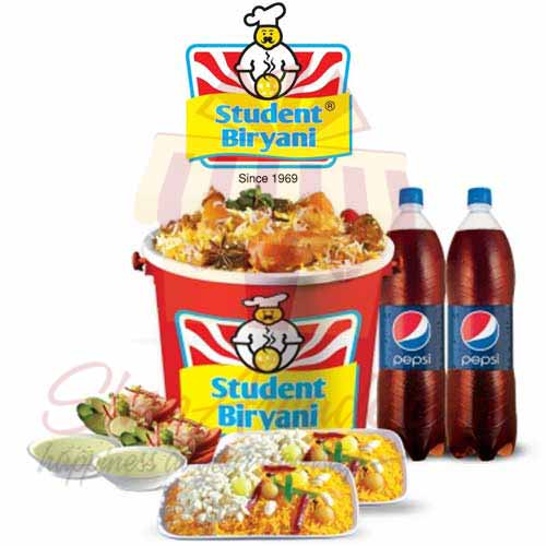 chicken-party-pack---student-biryani