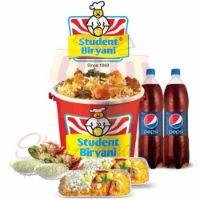 chicken-party-pack---student-biryani