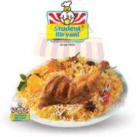 chicken-burger---student-biryani