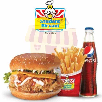 crispy-chicken-burger---student-biryani