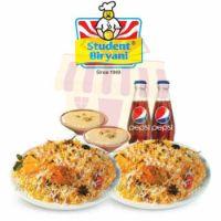student-biryani-deal-3