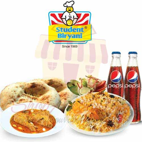 student-biryani-deal-6