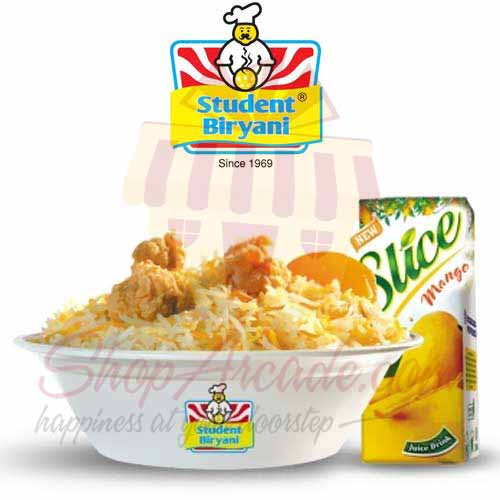 kids-meal-1---student-biryani