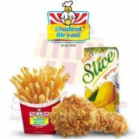 kids-meal-2---student-biryani