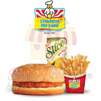 kids-meal-3---student-biryani