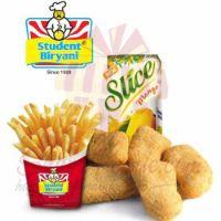 kids-meal-4---student-biryani
