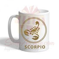 scorpio-mug