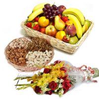 fruits-nuts-n-flower