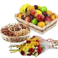 healthy-treat-n-flowers