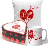 mothers-day-cake-cushion-n-mug