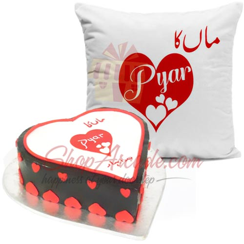 mothers-day-cushion-n-cake