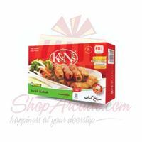 k&ns-seekh-kabab-economy-pack