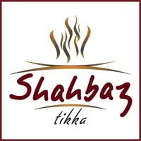 shahbaz-food---deal-7