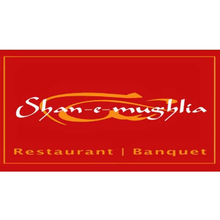 dinner-at-shan-e-mughliya