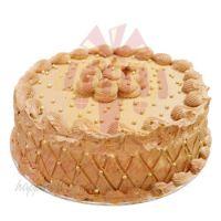 signature-malt-cake