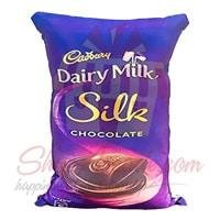 dairy-milk-silk-cushion