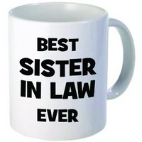 best-sister-in-law-mug