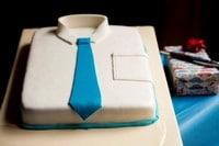 hard-worker-cake-5-lbs